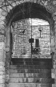 budapest-castlegate.jpg