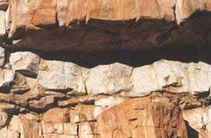 kimberleyrock_1a.jpg