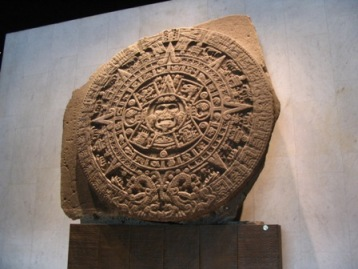 natmus-anthropology-mexico-img_1794.jpg