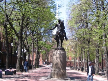 paul-revere-nend-boston-034_34.jpg