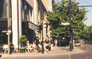 berlinudlinden-einsteinc99.jpg