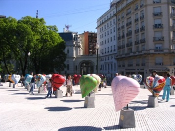 buenos-aires-img_1688.jpg