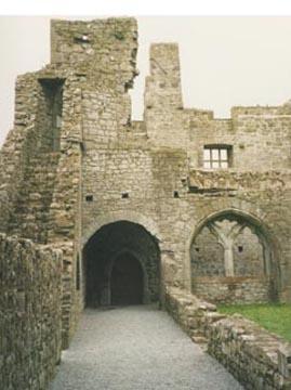 des-castle2.jpg