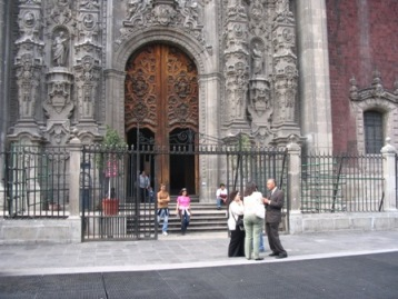 mexico-city-img_1750.jpg