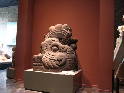 natmus-anthropology-mexico-xiuhcoatl-mexica-img_1782.jpg