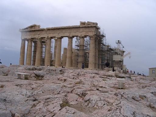 athens-acropolis-05_27_131.jpg