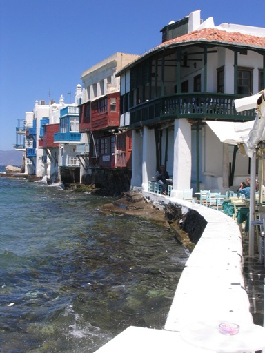 mykinos-venetian-houses-img_3386.jpg
